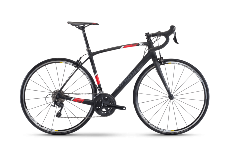 http://eskilstunacykeldepa.se/sb-media/2017/02/Haibike2017AFFAIRRace3.0-carbon-red-white-matt-w460.png